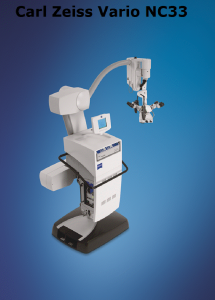 ameliyat mikroskobu